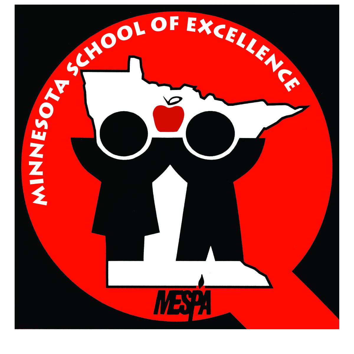 MESPA Schl of Ex logo