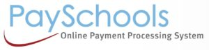 Payschools Header Large